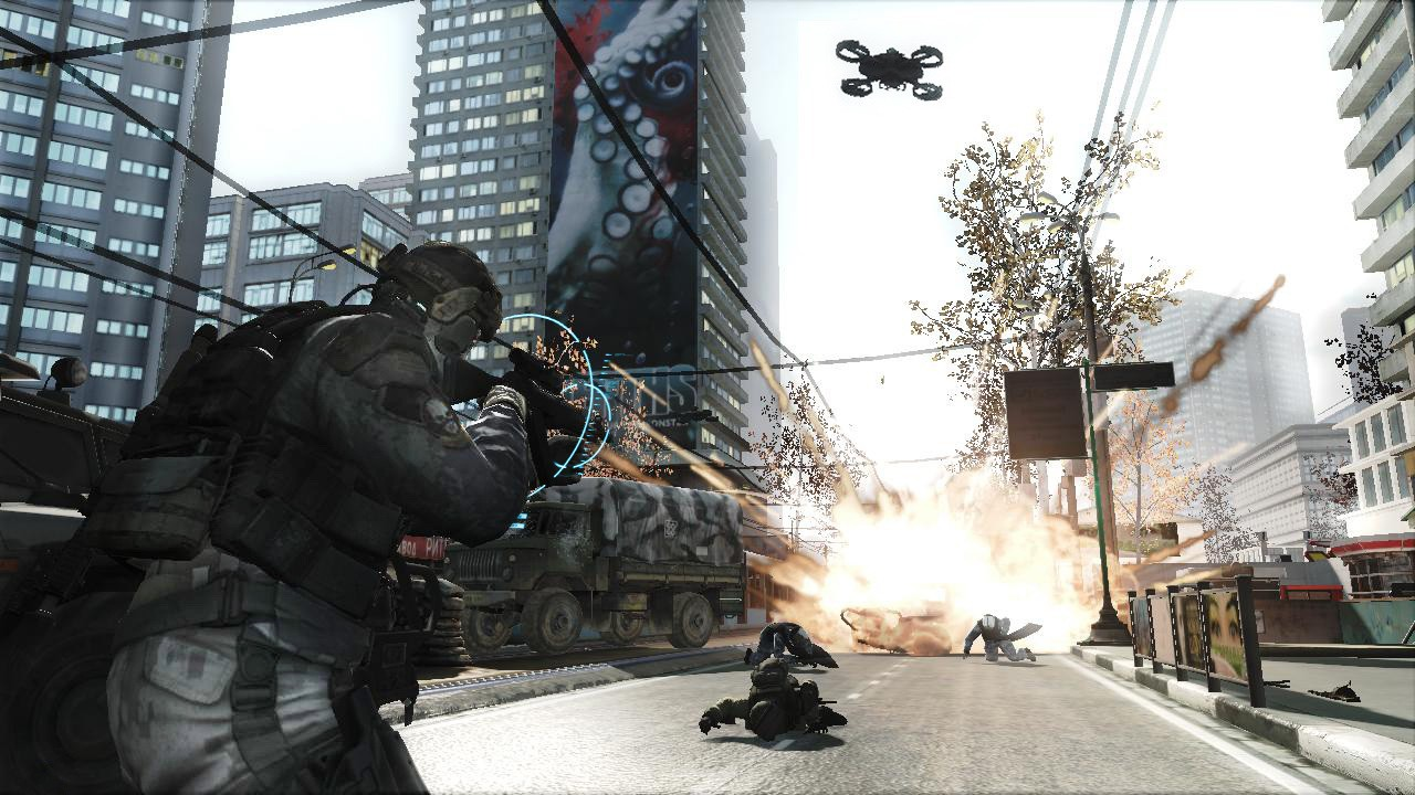 file_2534_ghost-recon-future-soldier-january-3