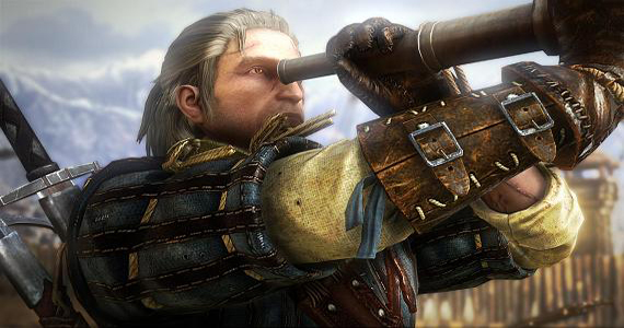 file_2544_witcher-2-projekt-red