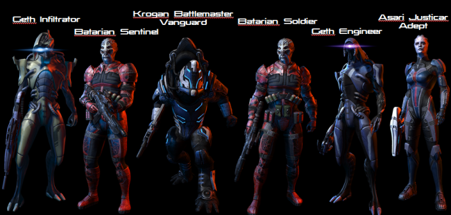 file_2570_mass-effect-3-resurgence-pack-characters