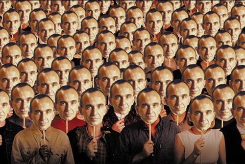 file_2599_peter-molyneux-faces
