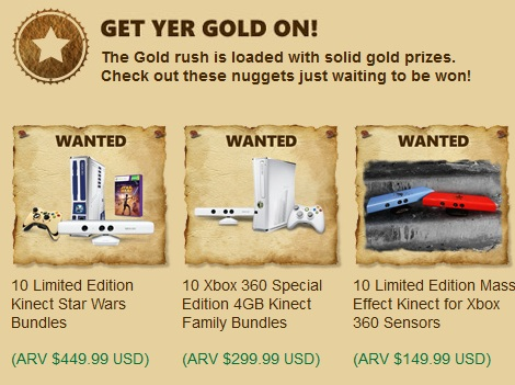file_2670_microsoft-xbox-live-gold-sweepstakes