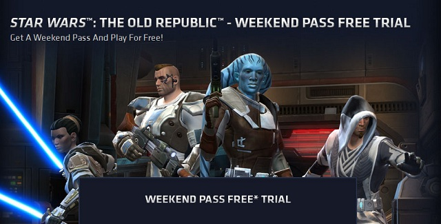 file_2672_Star-Wars-Old-Republic-Weekend-Pass