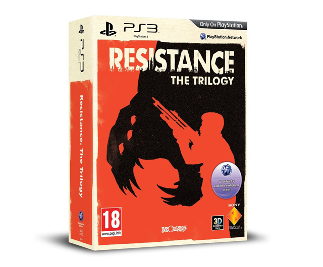 file_2700_resistancetrilogy