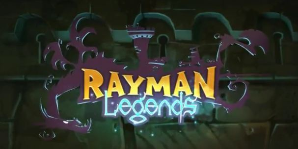 file_2725_Rayman-Legends