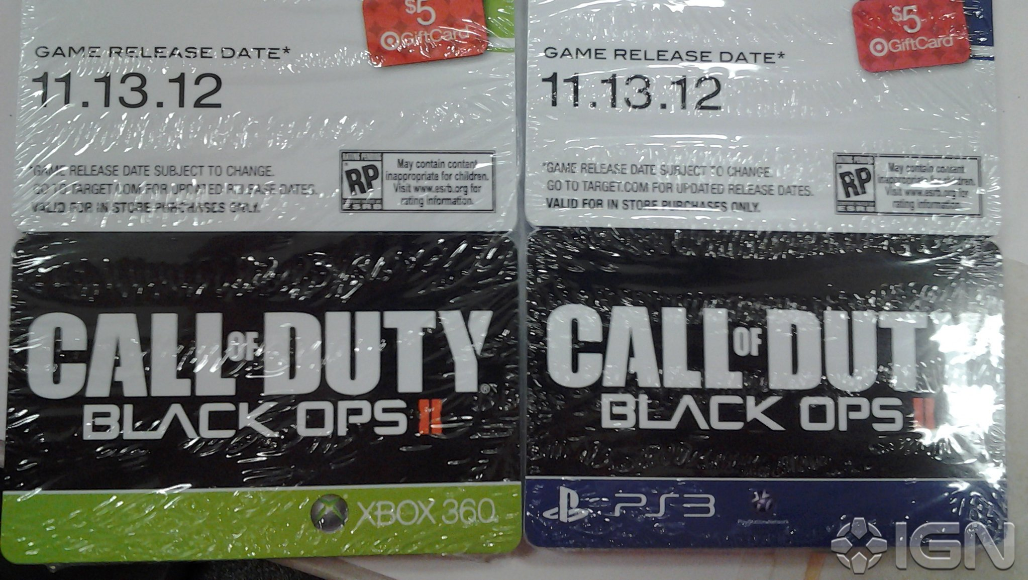 file_2729_call-of-duty-black-ops-2-preorder