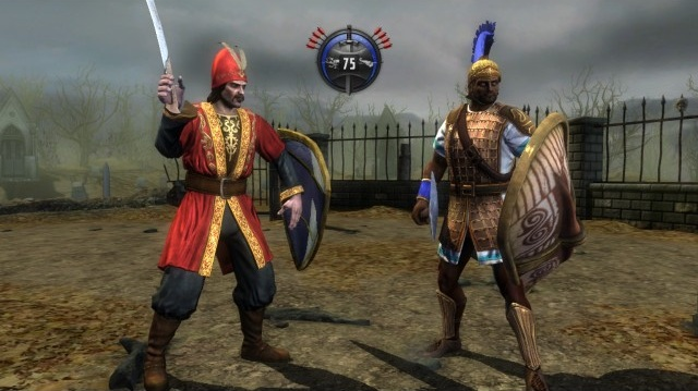 file_55006_deadliest-warrior-ancient-combat_005