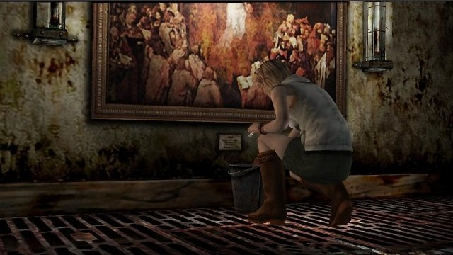 file_55063_silent-hill-hd-collection_019