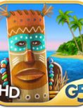 Box art - The Island: Castaway HD