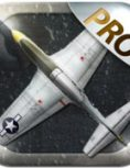 Box art - Air Commander: World War II