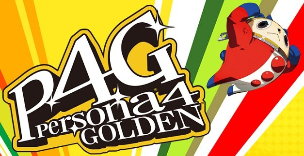 file_2753_persona-4-golden