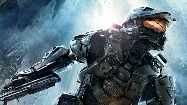 file_2870_halo4-header