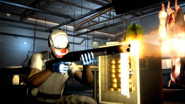 file_2902_Payday-the-Heist-clown-opt