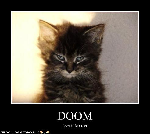 file_2971_funny-pictures-doom-comes-in-fun-size
