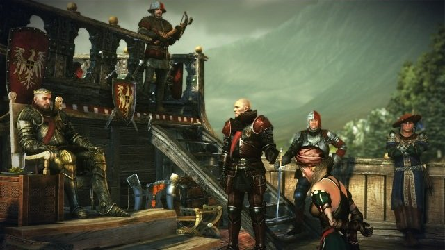 file_2977_the-witcher-2_028