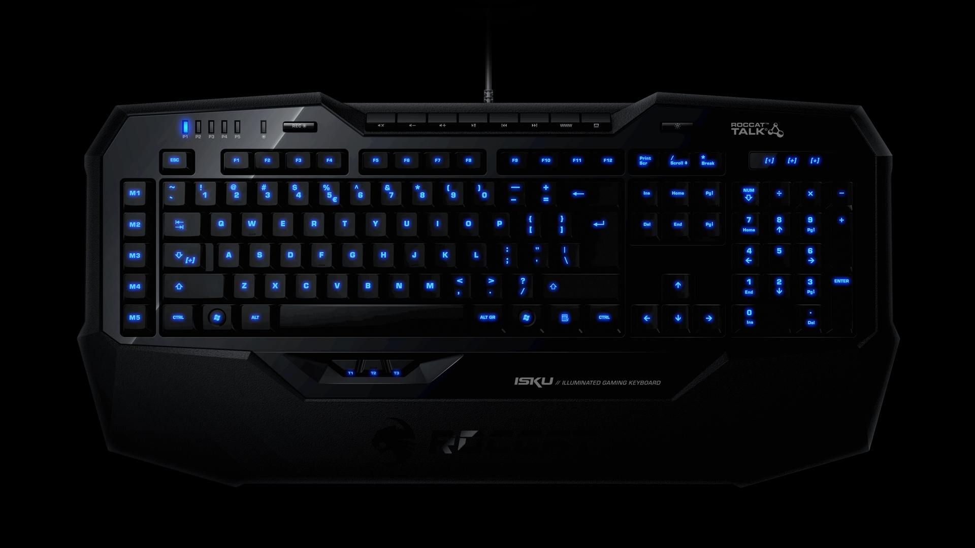 file_55395_roccat-isku-keyboard-review-1