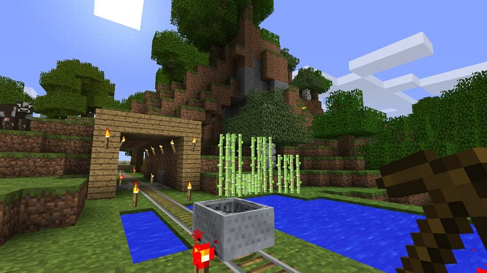 file_55447_minecraft-xbox-360-edition-review-1
