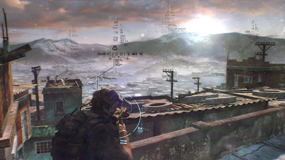 file_55635_ghost-recon-future-soldier-review-1