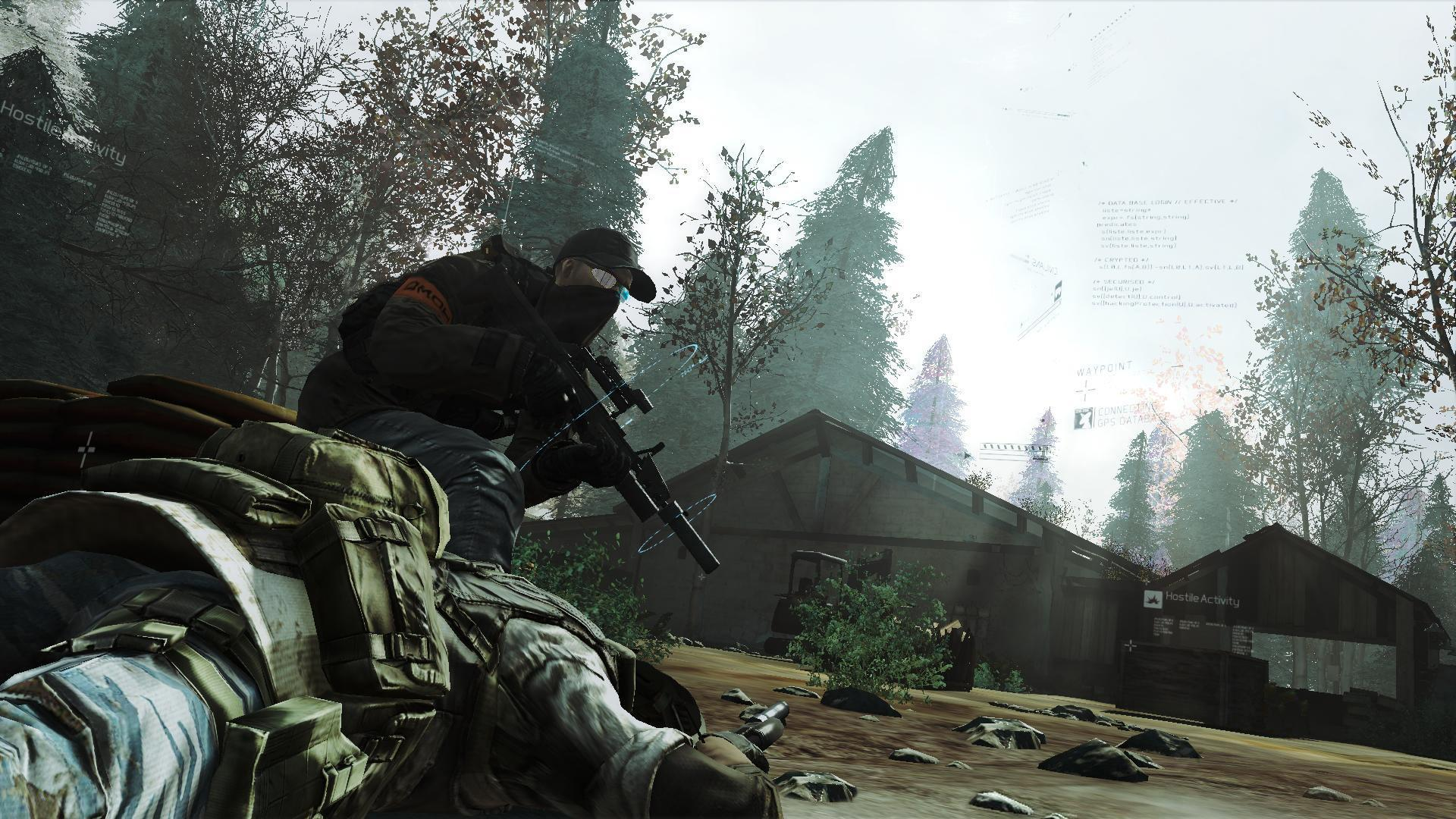 ghost recon future soldier serial key