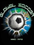 Box art - Global Soccer