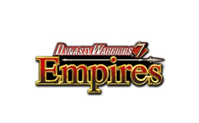 Box art - Dynasty Warriors 7 - Empires