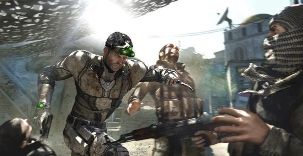 file_3009_Splinter-Cell-Blacklist-gr