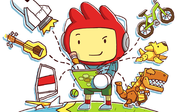 file_3024_scribblenauts-unlimited-copy