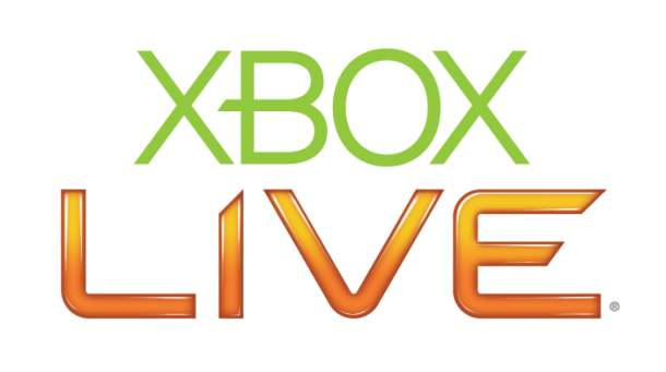 file_3094_xbox-livelogo