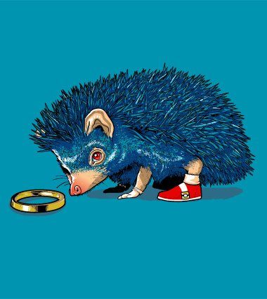 file_3174_sonic-funny