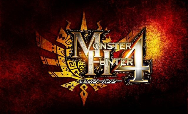 file_3186_Monster_Hunter4