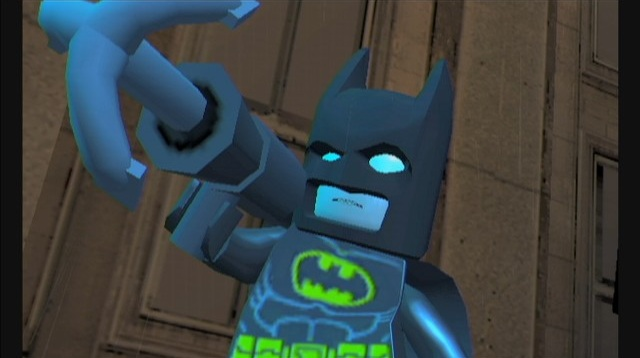 file_56125_lego-batman-2-dc-super-heroes_014