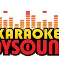Box art - Karaoke Joysound