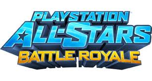 Box art - PlayStation All-Stars Battle Royale