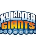 Box art - Skylanders Giants