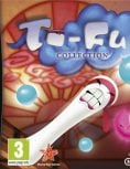 Box art - To-Fu Collection