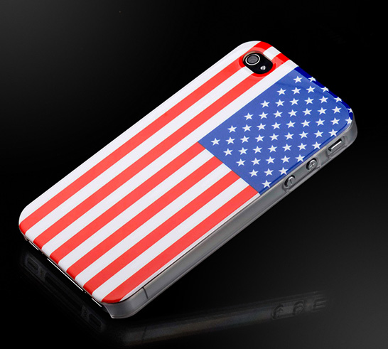 file_3214_american-flag-iphone-case