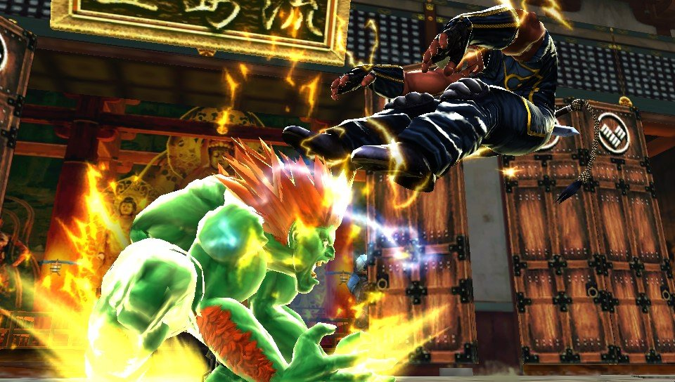 file_3232_blanka-street-fighter-x-tekken