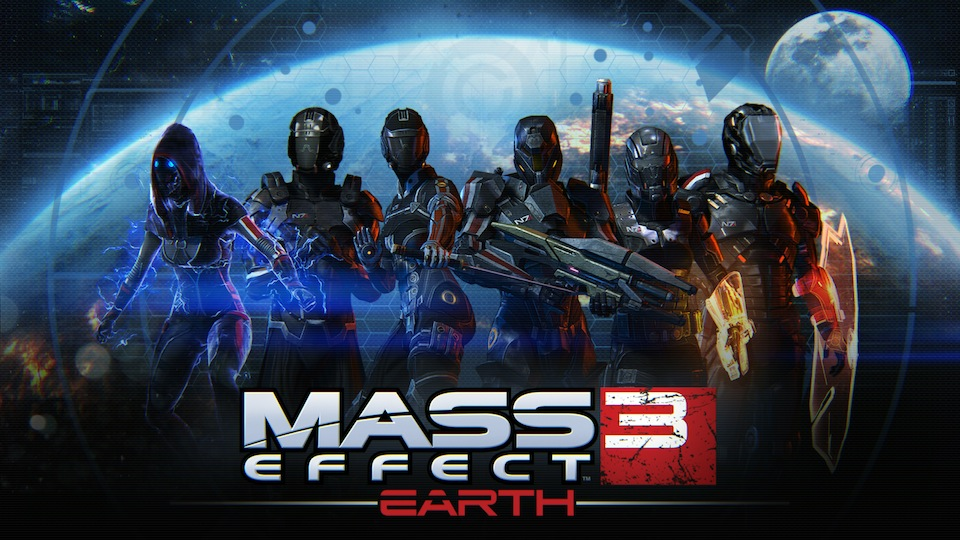 file_3278_mass-effect-3-earth-dlc-free