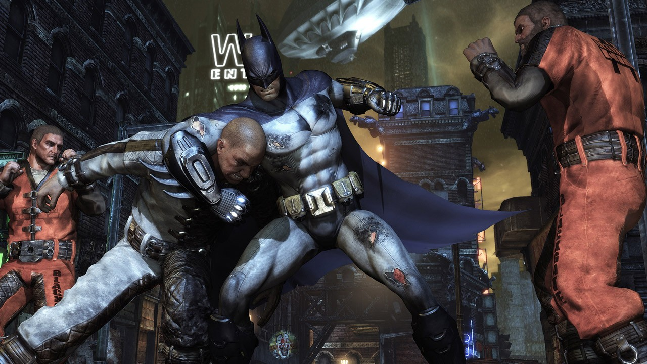file_3279_batman-arkham-city-review-1