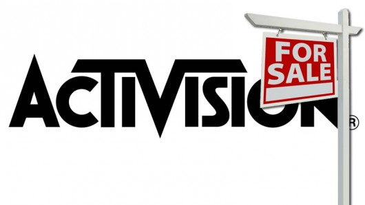 file_3302_activision-for-sale