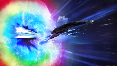 file_3345_mass-effect-3-ending-rainbow