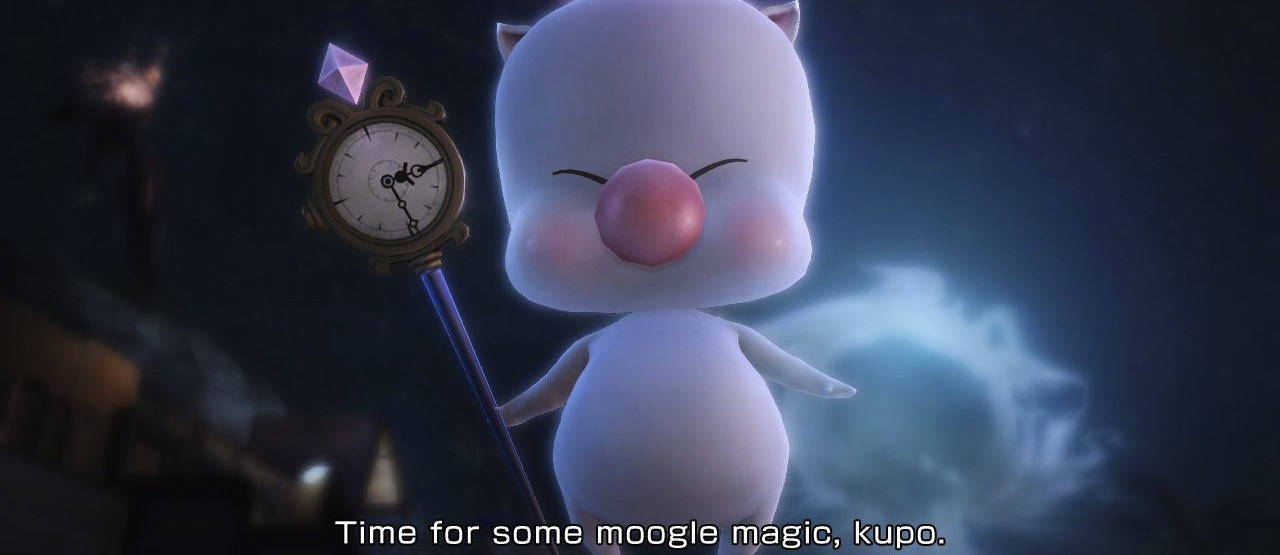file_3350_2162256-final_fantasy_xiii_2__moogle_