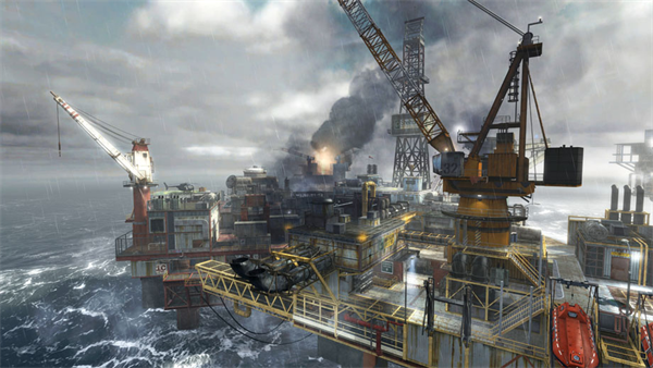 file_3443_call-of-duty-modern-warfare-3-july-map-guide-terminal-decommissioned-and-offshore