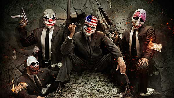 file_3472_payday-the-heist