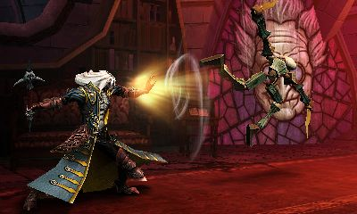 file_3539_cvlos-mof-alucard-tackles-a-puppet-of-the-toymaker-1345070768