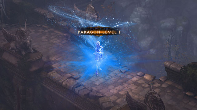 file_3560_Paragon_Level