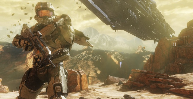 file_3585_e32012_halo4_chiefhero3