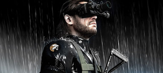 file_3619_Metal-Gear-Solid-Ground-Zeroes-Header