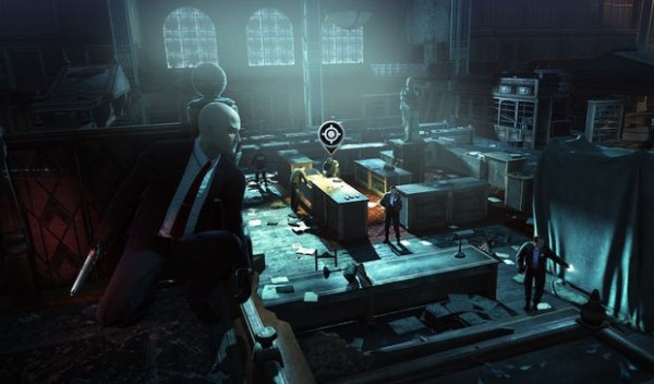 file_3626_hitman-absolution-contracts-mode