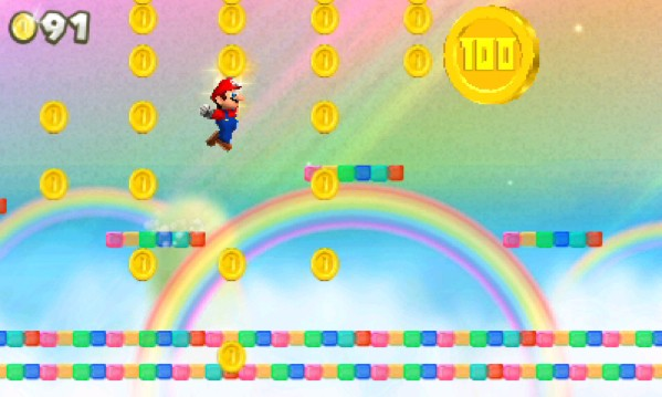 file_56858_new-super-mario-bros-2-review-1