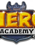 Box art - Hero Academy